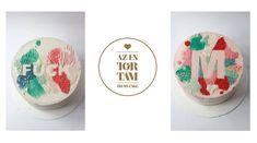 Hímzett torta workshop - Snow Globes, Workshop, Cake, Decor, Atelier, Decoration, Work Shop Garage, Food Cakes, Cakes