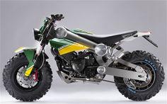 bikes - Поиск в Google