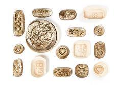 Geben Sie Ihrem #Brot nicht nur geschmacklich eine persönliche Note. #Brotformen aus Peddigrohr mit Holzboden.  #brötchen #backen #getreidemühle #nachhaltigkeit #bio #madeinaustria #madeintyrol #küchenhelfer #waldnerbiotech