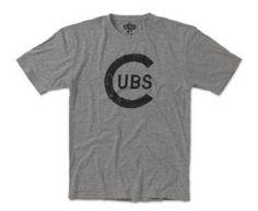 Brass Tacks - Chicago Cubs
