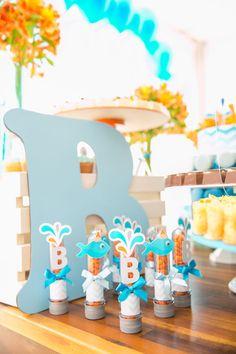 festa infantil peixinho breno joy in the box inspire-32