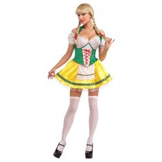 Halloween kostume damen otto