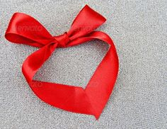 DOWNLOAD :: https://hardcast.de/article-itmid-1001025882i.html ... Red bow ...  birthday, bottom, box, boxes, christmas, decorations, friendship, gift, gifts, holiday, isolated, knot, love, ornaments, present, presents, red, ribbon, special, tapes, tie, ties, valentine, wrap  ... Templates, Textures, Stock Photography, Creative Design, Infographics, Vectors, Print, Webdesign, Web Elements, Graphics, Wordpress Themes, eCommerce ... DOWNLOAD…