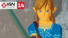 Getting to Lanayru Tower - Zelda: Breath of the Wild Walkthrough (Part 14) Welcome to IGN's Guide to the Legend of Zelda: Breath of the Wild's Main Quest. In Part 14 Link sets off to Free the Divine Beasts by heading to Zora's Domain checking out Lanayru Tower first.    For more guide help interactive maps and more check out http://ift.tt/1UBFQFy March 24 2017 at 05:39PM  https://www.youtube.com/user/ScottDogGaming
