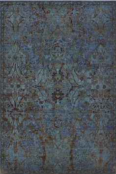 Nourison Timeless TML-02 Rugs | Rugs Direct