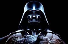 Star Wars sound engineer Richard Portman has died