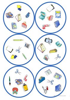 One-click print document School Ot, Primary School, English Lessons, Learn English, Simple Background Design, Classroom Games, Busy Bags, Preschool Kindergarten, Math Worksheets