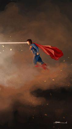 Which Justice League Superhero are you? Superman Hd Wallpaper, Superman Artwork, Batman Vs Superman, Iphone Wallpaper, Batman Universe, Dc Universe, Superman Pictures, Justice League Characters, Arte Dc Comics