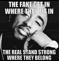 Tupac shakur Was an artist and spoke truth god truly gained an angel when Tupac was cruelly taken from a world that needed his wise words, god bless you and your loved onesRIP Real Talk Quotes, True Quotes, Quotes To Live By, Motivational Quotes, Inspirational Quotes, Wisdom Quotes, Lyric Quotes, Movie Quotes, Gangster Quotes
