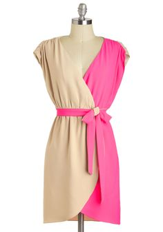 Style on the Wild Side Dress | Mod Retro Vintage Dresses | ModCloth.com