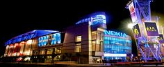 """Nokia Theatre L.A. LIVE presents """"The Forever Charlie Tour"""" with R&B legends Charlie Wilson, Joe & Kem in concert - March 25th & 26th, 2015"""