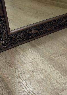 Grey Oak Flooring and Grey Oak Floor Ideas by Berti