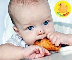 Looking for a way to save time and get baby some healthy snacks? Try these baby finger foods! Introduce Solids To Baby, Solids For Baby, Fingerfood Baby, Baby Solid Food, Introducing Solids, Baby Finger Foods, Get Baby, Baby Swings, Baby Led Weaning