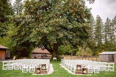 Chloe + Brian. Wedding. Wedding Photography. Washington State. Photos. Pomeroy Farm Wedding. Best Couple. Lovely Bride + Groom. In Love. #weddingphotography