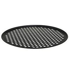 Breville BOV800PC13 13Inch Pizza Crisper for use with the BOV800XL Smart Oven >>> See this great product.(This is an Amazon affiliate link)