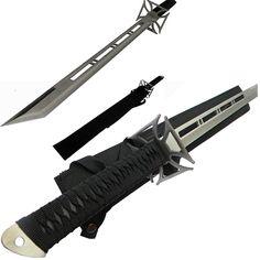 Ninja Sword SW13