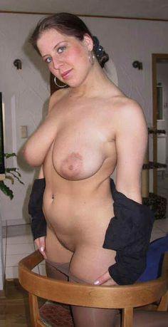 Pregnant black girl big tits porn