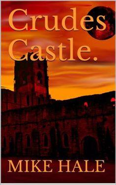 Crudes Castle. Free Books, Kindle, Castle, Movie Posters, Art, Art Background, Film Poster, Kunst, Gcse Art