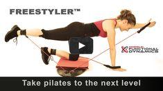 Pilates, Gym, Google, Image, Pop Pilates, Excercise, Gymnastics Room, Gym Room