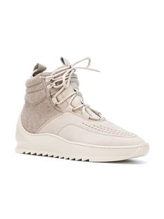 Filling Pieces Altitude 290 € soft Sneaker Trends, Sneakers Design, Filling Pieces