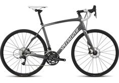 Buy Specialized Roubaix Expert 2018 Road Bike from Price Match + Free Click & Collect & home delivery. Merida, Trek Bikes, Mtb, Evans, Carbon Road Bike, Commuter Bike, Bike Reviews, Touring Bike, Cool Bikes