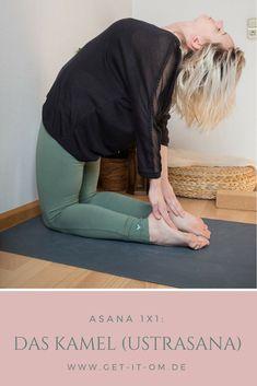 die 60 besten bilder zu asanas im detail  yoga übungen