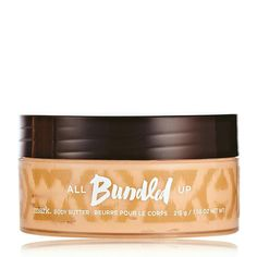 All Bundled Up Body Butter. All Bundled Up Body Body Butter keeps everything cozy with the lovely scent of crisp sparkling pear, warm vanilla bean and rich golden amber. Avon Mark, Avon Rep, Oils For Skin, Feet Care, Skin So Soft, Body Butter, Shower Gel, Body Lotion, Bath And Body