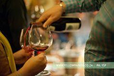 Hamilton Russell Vineyards {Tasting & Lunch} | Photography, Decor, Food, LifestylePhotography, Decor, Food, Lifestyle | Cape Town Food Stylist Cape Town, Lifestyle Photography, Hamilton, Red Wine, Alcoholic Drinks, Lunch, Club, Food, Decor