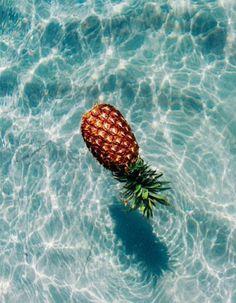 Envie de nouveautés ? L'été s'annonce particulièrement riche en surprises savoureuses. http://www.elle.fr/Elle-a-Table/Les-dossiers-de-la-redaction/Dossier-de-la-redac/Food-Nos-coups-de-coeur-de-l-ete
