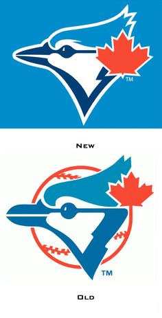 Toronto Blue Jays Mlb Teams, Sports Teams, Olympic Gym, Baseball Toronto, Canadian Tattoo, Baseball Training, Sports Logos, American League, Toronto Blue Jays