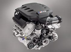 Will BMW ever make a naturally-aspirated engine again? - http://www.bmwblog.com/2015/01/06/will-bmw-ever-make-naturally-aspirated-engine/
