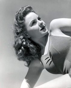 Video Panties Jeanne Crain  naked (66 photos), Snapchat, see through