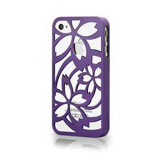 inCUTOUT iphone 4s case