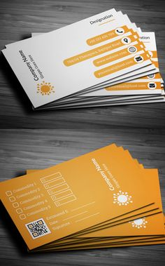 Creative and professionally designed business card templates for corporate business or personal use. All business cards are fully customizable and come in a High Quality Business Cards, Business Card Psd, Free Business Card Templates, Standard Business Card Size, Cool Business Cards, Corporate Business, Professional Business Cards, Psd Templates, Business Card Design