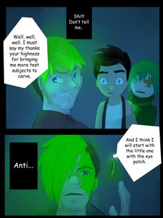So Anti suddenly appears and in Dark's den after hearing from Dark that he found something that may peak Anti's interest. Anti shows up and sees Jack, t. Anti is Here Septiceye Sam, Septic Eye, Jack And Mark, Youtube Logo, Youtube Gamer, Septiplier, Dark Mark, Markiplier, Real People