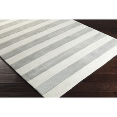 COS-9252 - Surya | Rugs, Pillows, Wall Decor, Lighting, Accent Furniture, Throws, Bedding