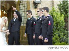 Christine Bonnivier Photography: Katelyn & Troy {Wed April 21, 2012} Branson, MO Wedding Photographers