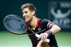 ROTTERDAM, Netherlands (AFP) - Martin Klizan completed another successful comeback to win his fourth career title on Sunday (Feb 14) with a 6-7 (1/7), 6-3, 6-1 defeat of Gael Monfils in the Rotterdam World Tennis final.. Read more at straitstimes.com.