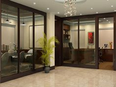 10 best office interior designs altitude design india images on
