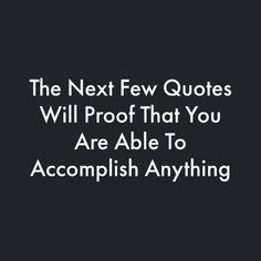 Success Quotes Motivation Wisdom Quotes The idea of sport is a procedure Monday Inspirational Quotes, Christian Motivational Quotes, Inspirational Artwork, Motivational Quotes For Success, Leadership Quotes, Perseverance Quotes, Motivating Quotes, Best Motivational Quotes, Dating Humor Quotes