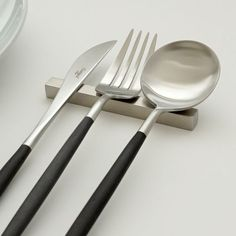 Food Design, Glass Design, Kitchenware, Tableware, Cuisines Design, Kitchen Sets, Cutlery Set, Chef Knife, Decoration Table