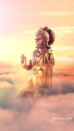 Hanuman Hd Wallpaper, Sai Baba Hd Wallpaper, Lord Hanuman Wallpapers, Background Hd Wallpaper, Poster Background Design, Light Background Images, Full Hd Wallpaper, Shiva Parvati Images, Hanuman Images