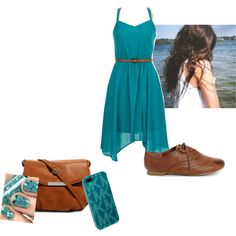 """Untitled #134"" by niya-forever on Polyvore"