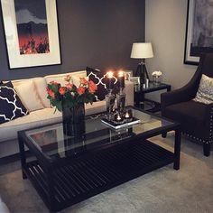 Lounge, Couches, Wohnheim, Dekoideen Für Die Wohnung, Innenräume