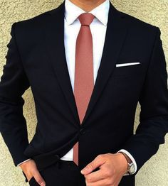 Mens Fashion Suits, Mens Suits, Men's Fashion, Black Suit Combinations, Blazer Outfits Men, Black Suit Men, Style Masculin, Designer Suits For Men, Formal Looks