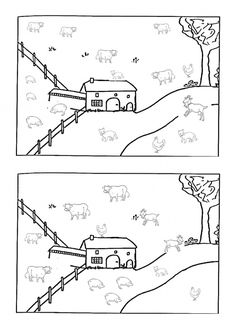 le jeu de la ferme
