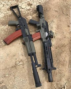 1,495 отметок «Нравится», 5 комментариев — FireArms And Weapons!!12.8k (@firearms.tactical) в Instagram: «Follow: @firearms.tactical Which would you chose? Rate from 1-10 #guns #pewpewpew #followme…»