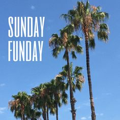 What's up 4 the weekend?We are taking the weekend off for some much needed R & R, but visit us every other weekend at ALAMITOS BAY ART & FARMERS MARKET - LONG BEACH