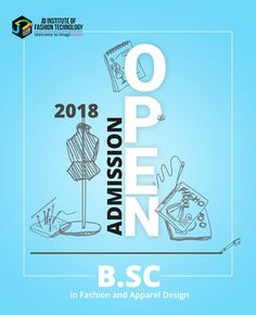 Admissions Open for B.SC Fashion Design Course. Apply online at https://www.jdinstitute.com/courses/fashion-design/  Call in 9901999903 / 04 today to speak to our counselors.  .  .  #FashionDesignCourse #FashionDesign #FashionDesignCoursesinBangalore #FashionDesignadmission #BestFashionDesignInstitute #JDInstituteofFashionTechnology #Bethechange