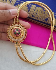 Indian Gold Jewelry Near Me Gold Mangalsutra Designs, Gold Earrings Designs, Gold Chain Design, Gold Jewellery Design, Classic Bridal Jewellery, Wedding Jewelry, Gold Jewelry Simple, Silver Jewelry, Silver Ring